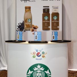 Event Support   PepsiCo   Las Vegas, NV