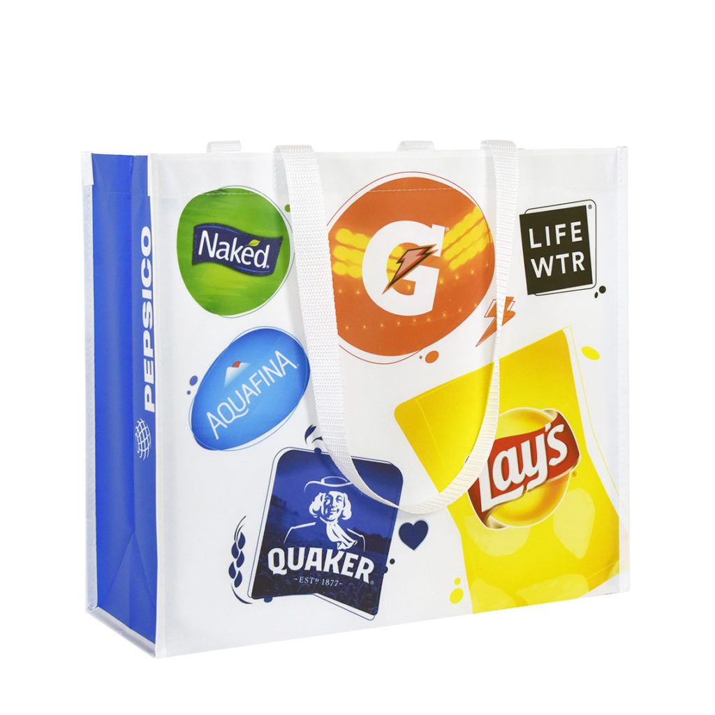Corporate Gifts | PepsiCo
