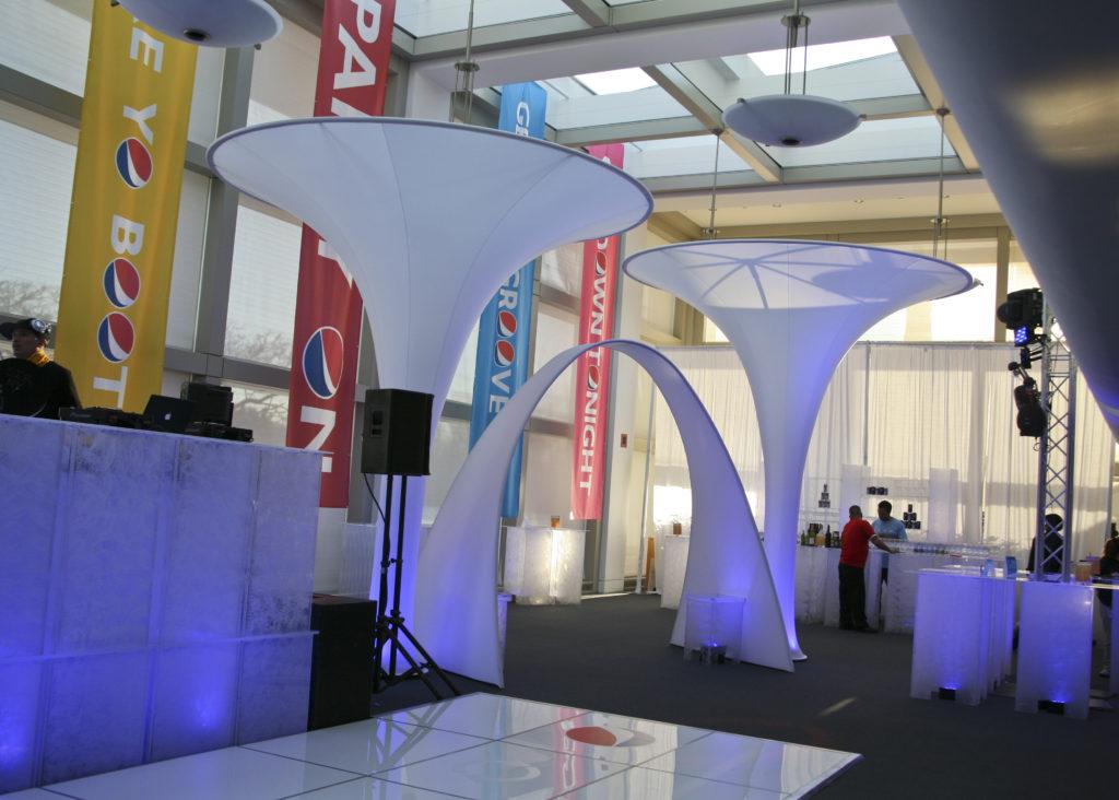 Event Management | PepsiCo