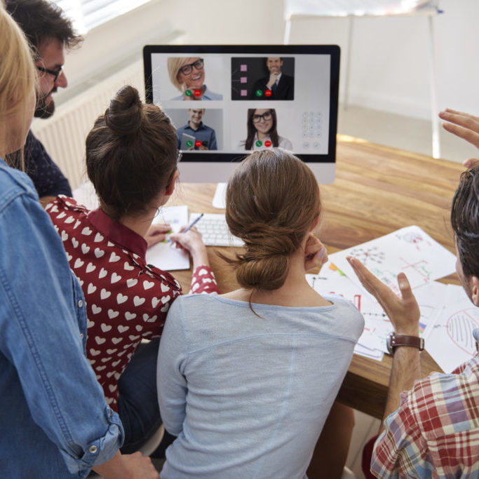 GlobalMeet | Video Conferencing